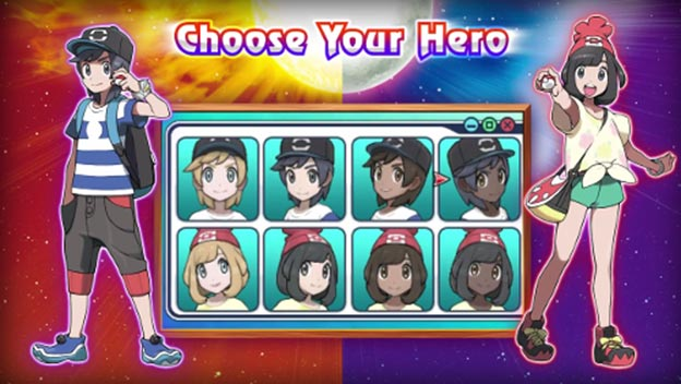 pokemon-sun-and-pokemon-moon-hero-menu.jpg