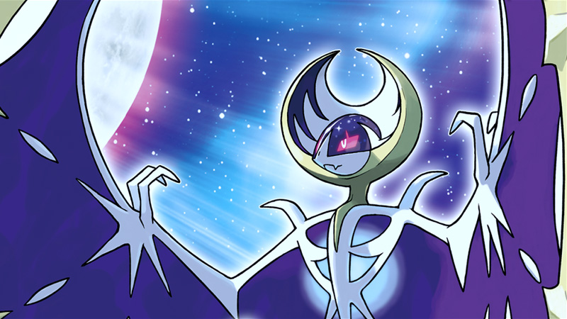 pokemon_moon_nintendo_3ds_banner.jpg